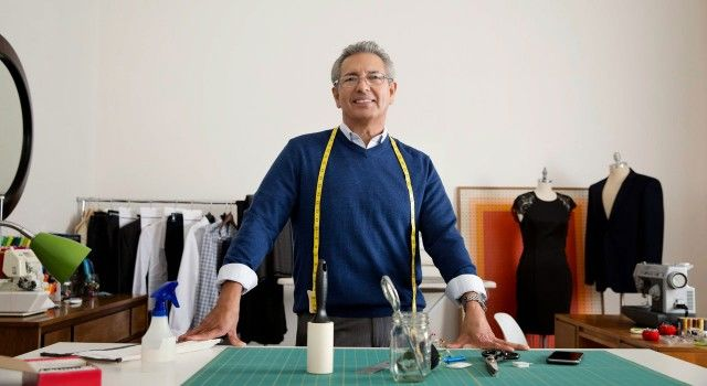 On-Demand Alterations