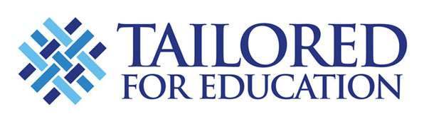 Tailored for Education