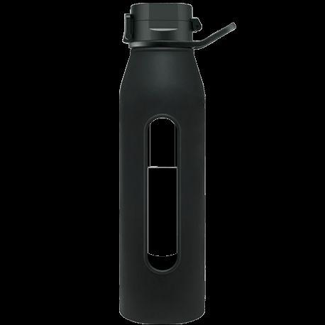 Stylish Hydration Equipment