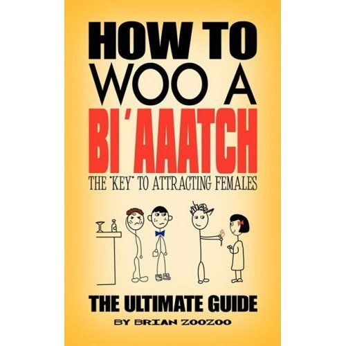 Macho Romance Instructional Guides