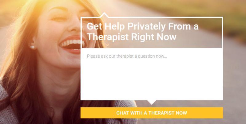 Text-Based Therapy Sessions