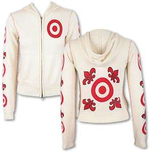 Target Couture