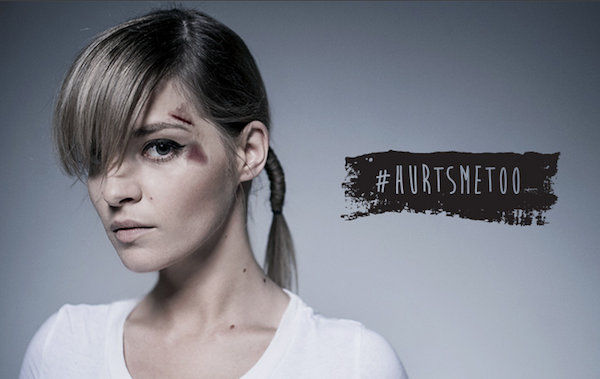 Eye-Opening Tattoo Campaigns