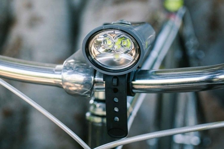 Waterproof Cycling Accessories