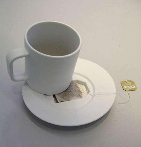 Teanovative Cups