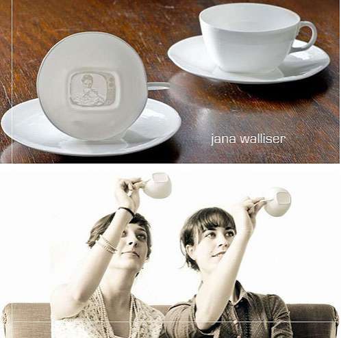 Watermarked Magic Dishes