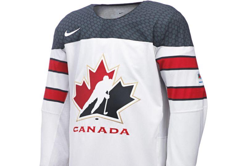 Lightweight Hockey Jerseys