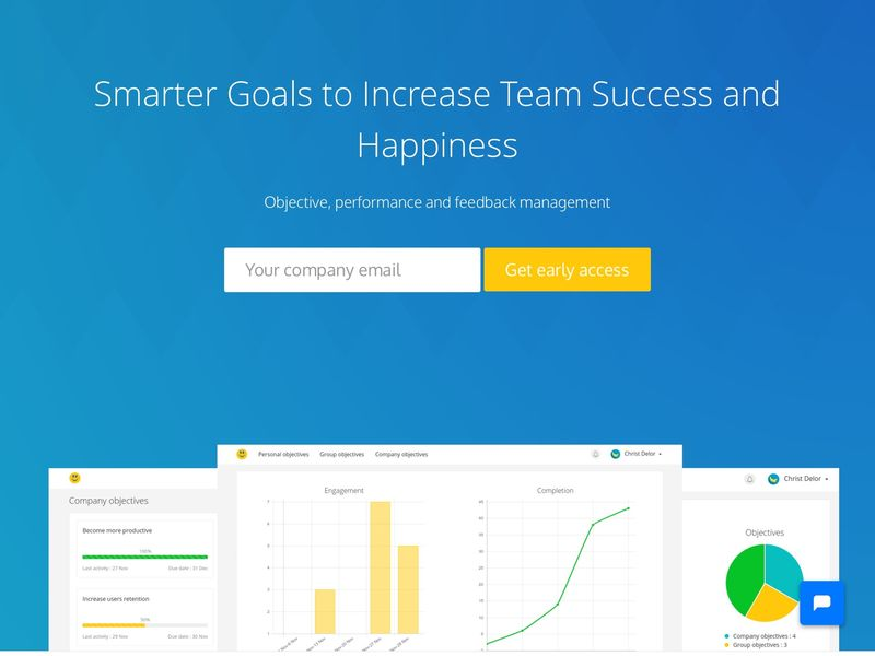Professional Team Success Platforms