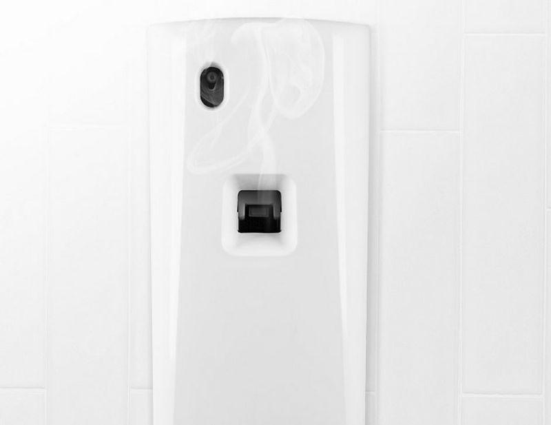 Nano Tech Air Fresheners