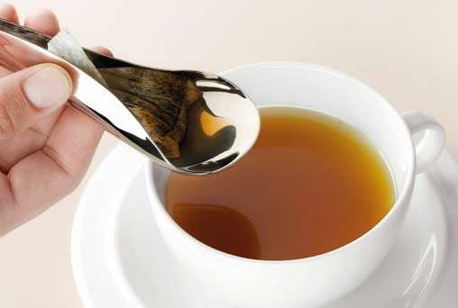 Teabag Wedging Utensils