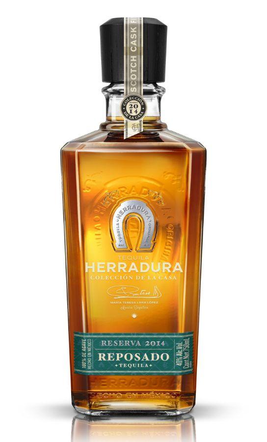 Casa Cofradia Tequila Reposado - Special Edition