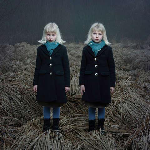 Child Clone Captures