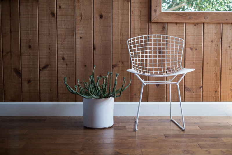 Versatile Terracotta Planters