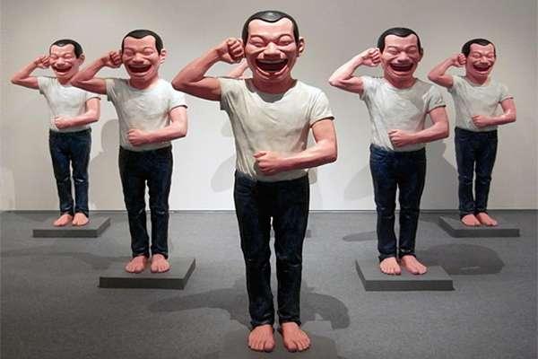 Terracotta Clones