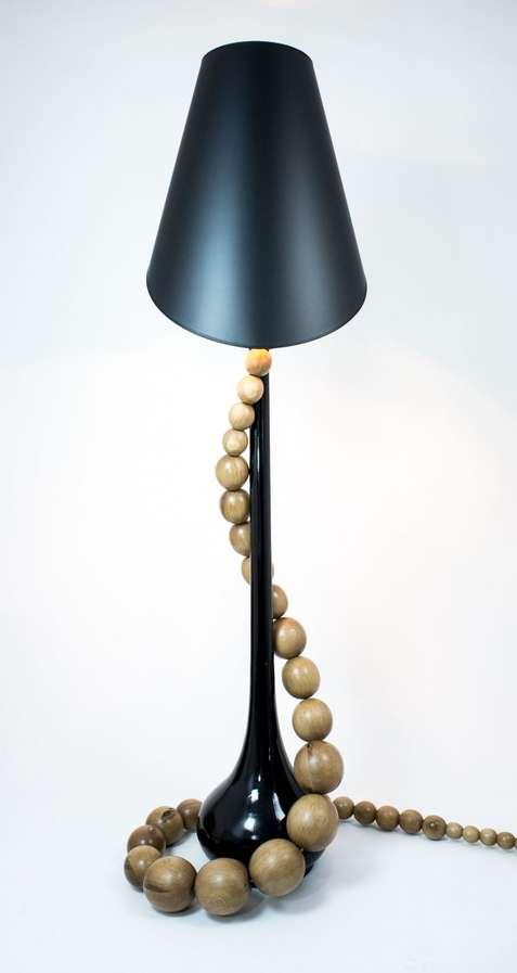 Modern Religious Lighting