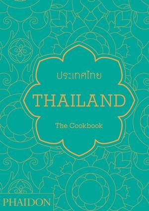 Culture Coalescent Cookbooks