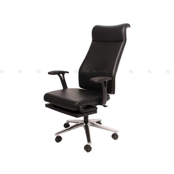 Office Nap Chairs