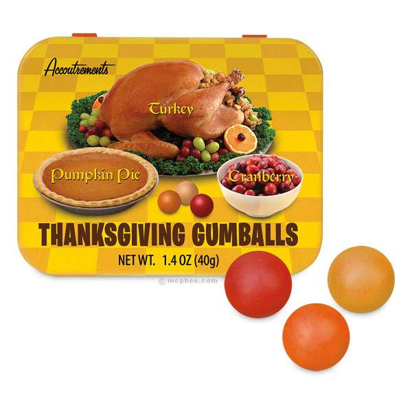 Chewable Turkey Treats