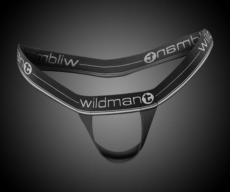 Private-Enhancing Underwear