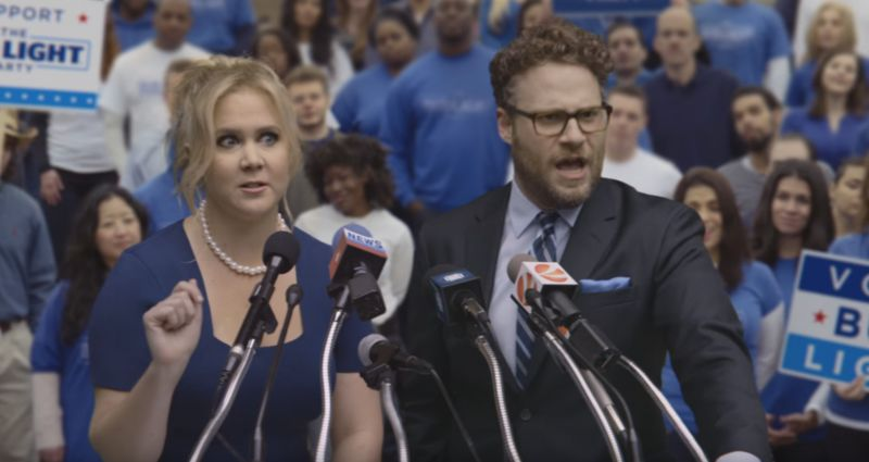Political beer ads the bud light super bowl commercial aloadofball Gallery