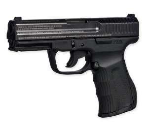 Free Weekly Pistols