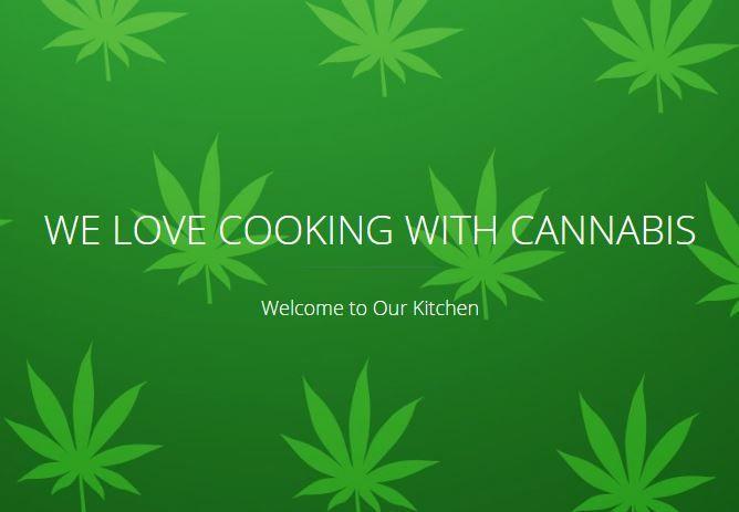Edible Medical Marijuana Services
