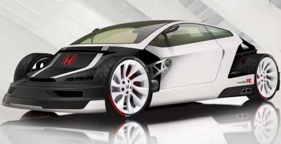 Adjustable Hybrid Autos