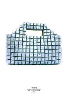 Wacky Handbags