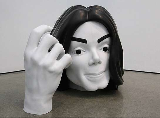 Plastic Surgery Sculptures