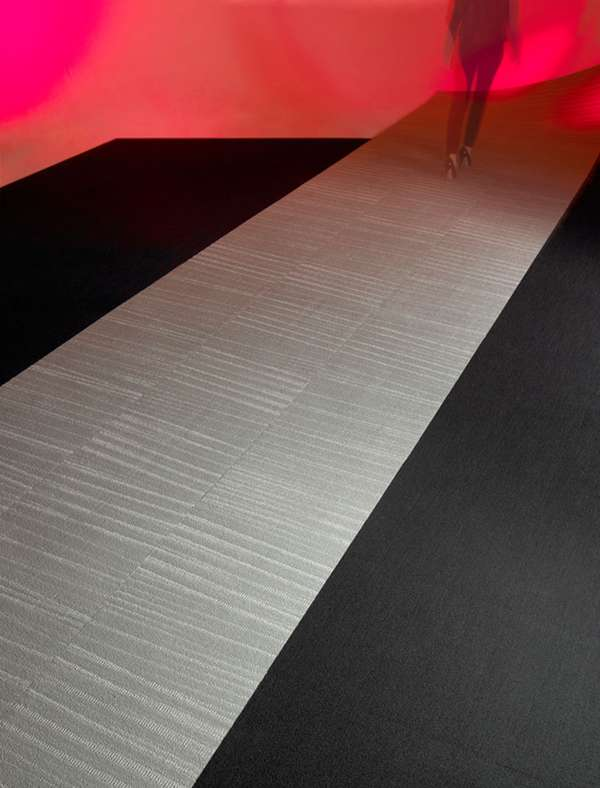 Harmonious Carpet Designs