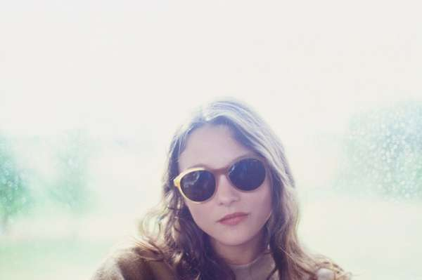 The MYKITA 2013