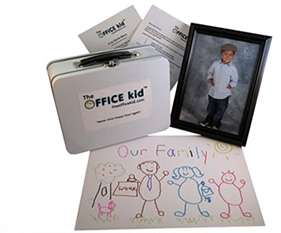 Parenthood Exploitation Kits
