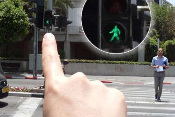 Sign-Interpreting Camera Systems