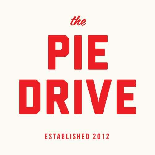 Charitable Pastry Initiatives