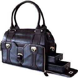 Convertible Handbags