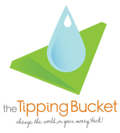 The Tipping Bucket