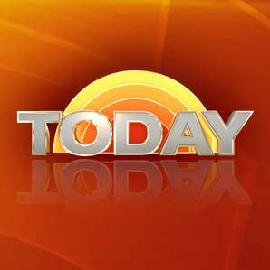 The Today Show: Jeremy Gutsche on Trends in 2011
