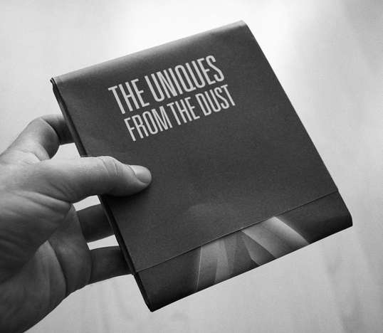 The Uniques Album
