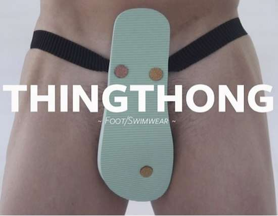 thingthong