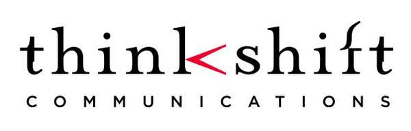 Thinkshift Communications
