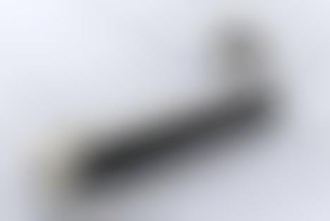 Tie Clip MP3
