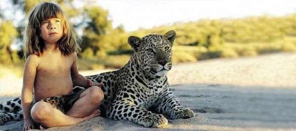 Wildlife Whisperer Photography