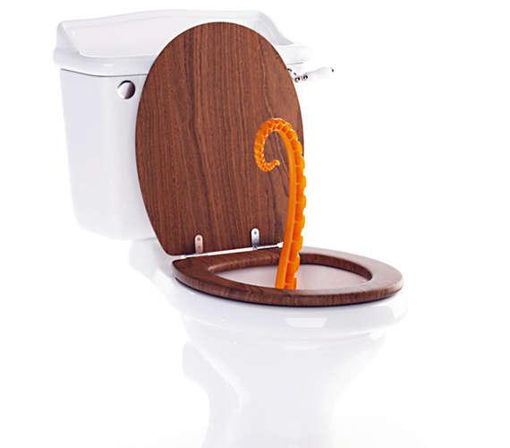 31 Humorous Toiletry Accessories