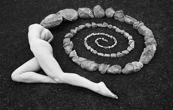 Au Natural Rocks Photography