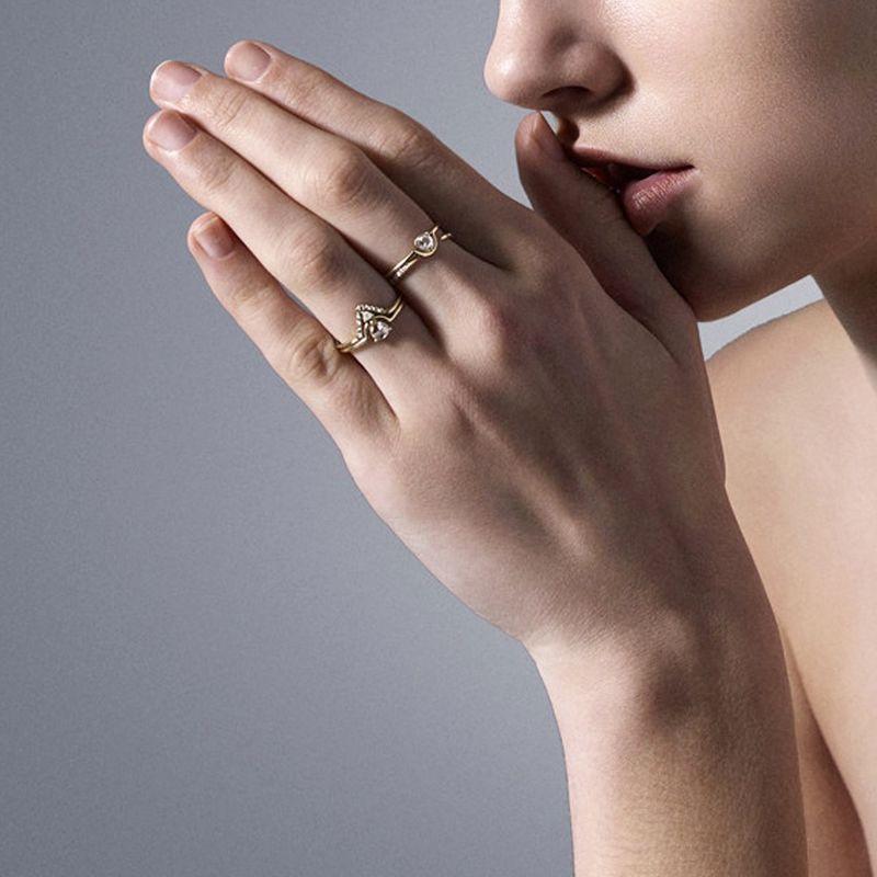 Alternative Engagement Ring Retailers