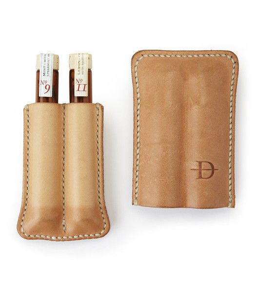 Luxurious Toothpick Sheaths