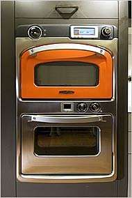 top 20 kitchen trends and kitchen gadgets in 2007