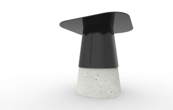Formal Hat Furnishings