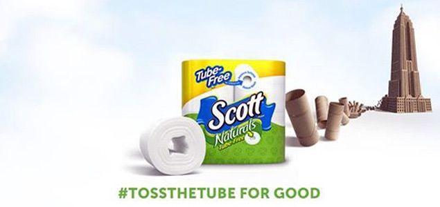 Eco-Friendly Hashtag Campaigns