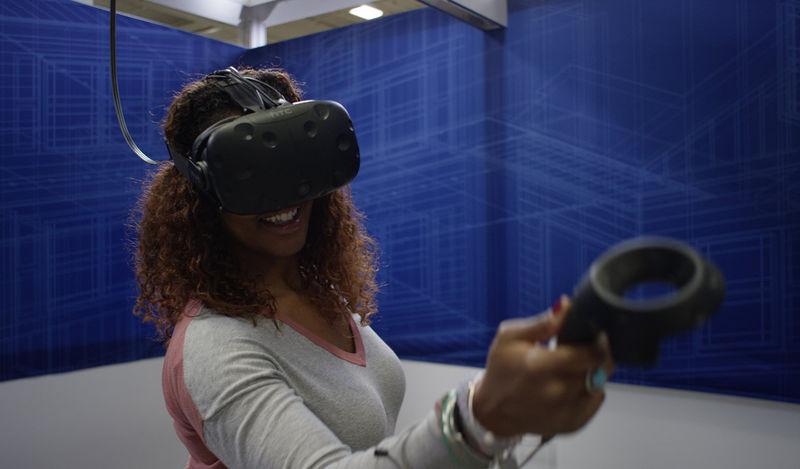 Virtual DIY Training Courses